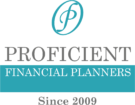 Proficient Planner