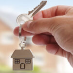 A few guidelines to follow while buying your first house
