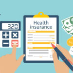 Check sub limit conditions before you buy health insurance